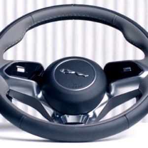 Jaguar Vehicles Design 2021